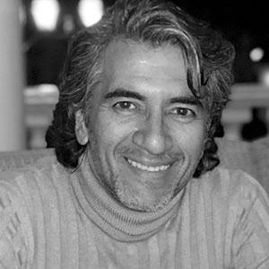 Edward González, President | PHOENIX GLOBAL